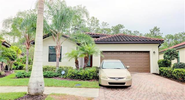 9540 River Otter Drive, Fort Myers, FL 33912 (MLS #C7443314) :: Carmena and Associates Realty Group