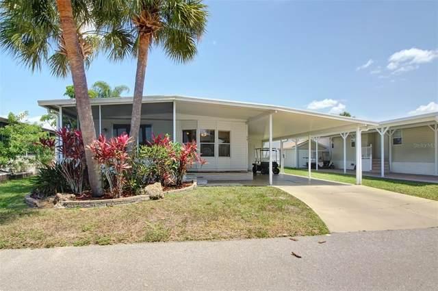 2100 Kings Highway 90 MCKENZIE LN, Port Charlotte, FL 33980 (MLS #C7443368) :: Premium Properties Real Estate Services