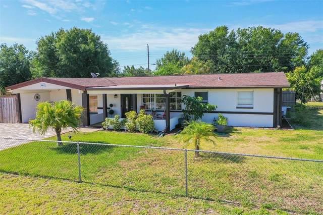 4613 Westwood Drive, Punta Gorda, FL 33982 (MLS #C7443436) :: RE/MAX Premier Properties