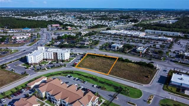 24080 Beatrix Boulevard, Port Charlotte, FL 33954 (MLS #C7443440) :: The Kardosh Team