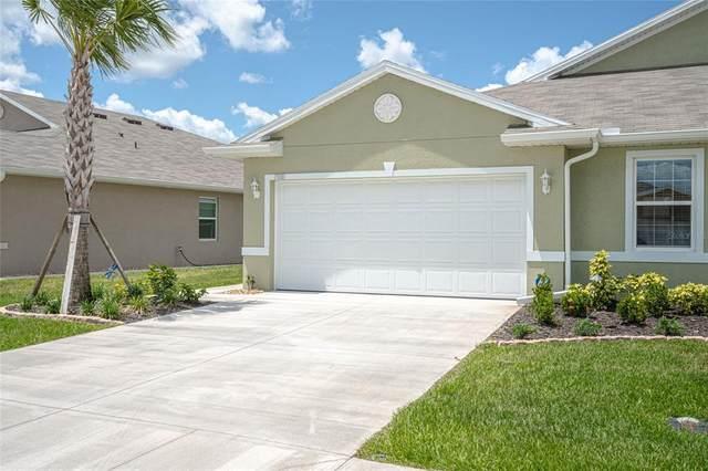 7081 Crystal Way, Punta Gorda, FL 33950 (MLS #C7443487) :: RE/MAX Premier Properties