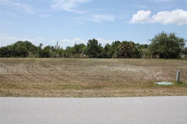 15522 Aron Circle, Port Charlotte, FL 33981 (MLS #C7443844) :: Vacasa Real Estate
