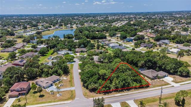 25655 Deep Creek Boulevard, Punta Gorda, FL 33983 (MLS #C7443851) :: Coldwell Banker Vanguard Realty