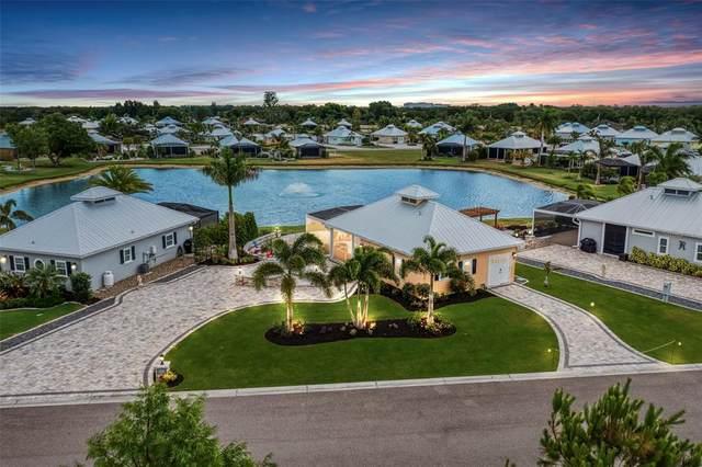 8533 SW Sand Crane Circle Circle, Arcadia, FL 34269 (MLS #C7444203) :: Your Florida House Team
