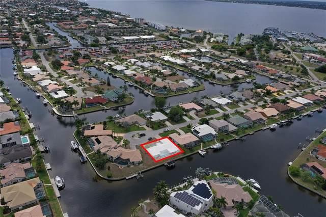 430 Caicos Drive, Punta Gorda, FL 33950 (MLS #C7444245) :: Armel Real Estate