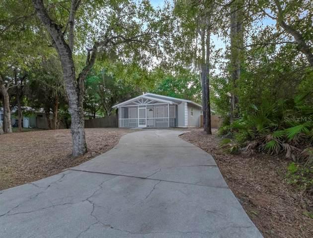 3397 Douglas Road, Port Charlotte, FL 33980 (MLS #C7444263) :: Sarasota Home Specialists
