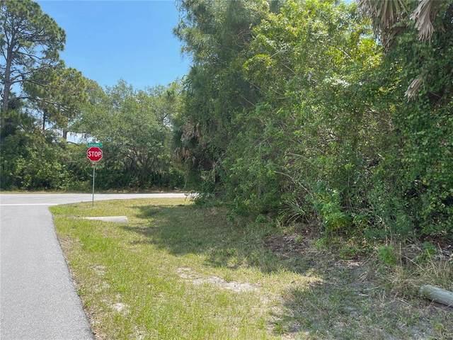 17429 Sabrina Circle, Port Charlotte, FL 33948 (MLS #C7444277) :: Frankenstein Home Team