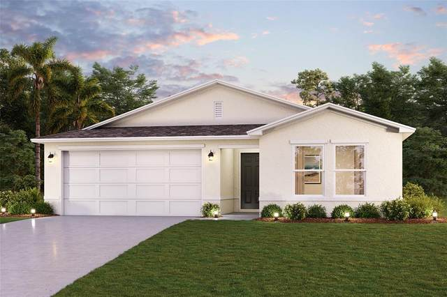 1622 Perdido Court, Poinciana, FL 34759 (MLS #C7444291) :: The Hustle and Heart Group