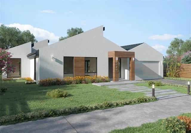 14074 Whittier Lane, Port Charlotte, FL 33981 (MLS #C7444334) :: Everlane Realty