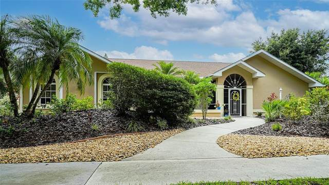 1074 Harbour Glen Place, Punta Gorda, FL 33983 (MLS #C7444410) :: Frankenstein Home Team