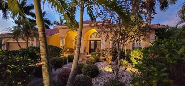 220 Shreve Street, Punta Gorda, FL 33950 (MLS #C7444414) :: Everlane Realty