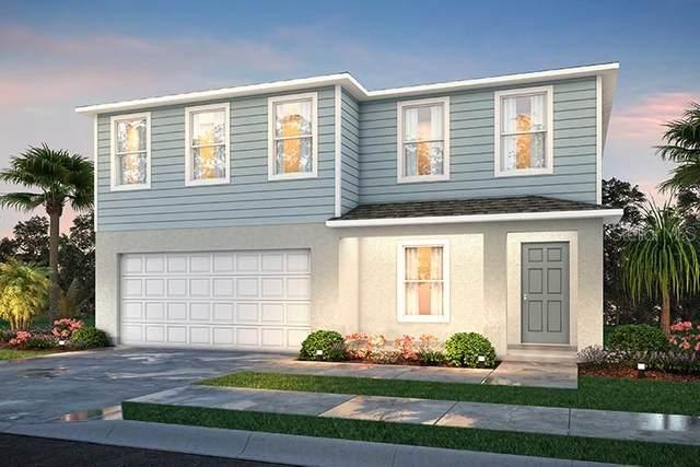 113 Talavera Lane, Kissimmee, FL 34758 (MLS #C7444525) :: Zarghami Group