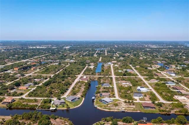Port Charlotte, FL 33981 :: The Posada Group at Keller Williams Elite Partners III