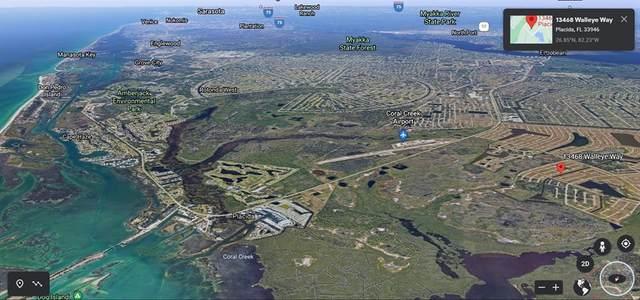 13468 Walleye Way, Placida, FL 33946 (MLS #C7444566) :: EXIT King Realty