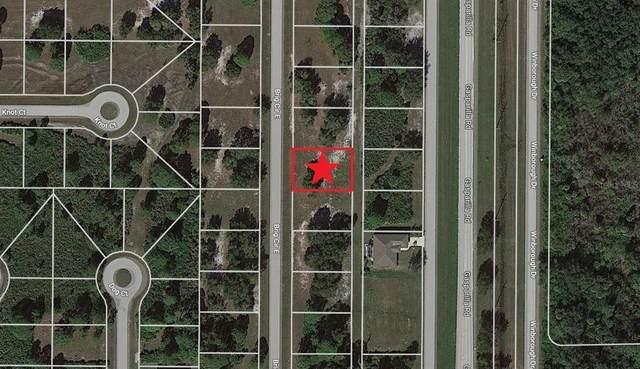 95 Brig Circle E, Placida, FL 33946 (MLS #C7444596) :: RE/MAX Marketing Specialists