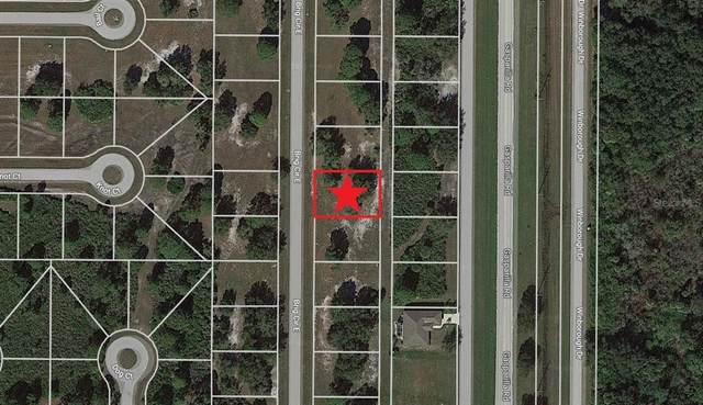 97 Brig Circle E, Placida, FL 33946 (MLS #C7444597) :: Everlane Realty