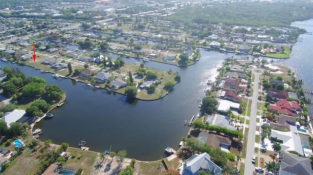 132 Baldwin Court SE, Port Charlotte, FL 33952 (MLS #C7444661) :: Sarasota Home Specialists