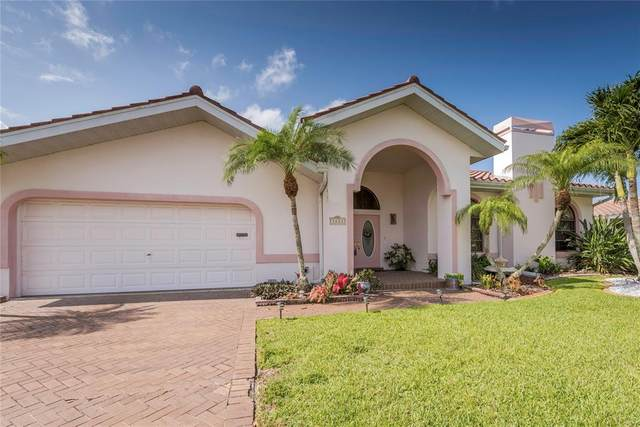 1223 Santana Court, Punta Gorda, FL 33950 (MLS #C7444745) :: Zarghami Group
