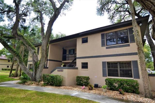 19505 Quesada Avenue Tt201, Port Charlotte, FL 33948 (MLS #C7444756) :: Team Turner