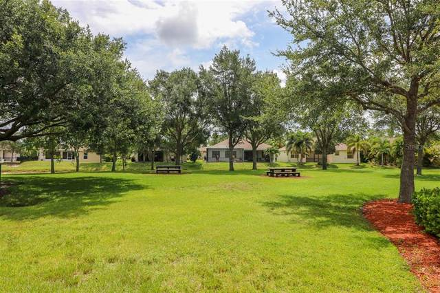 Port Charlotte, FL 33980 :: Kelli and Audrey at RE/MAX Tropical Sands