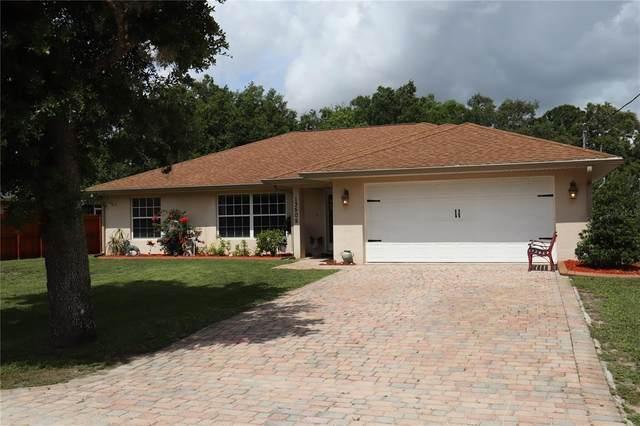 13505 Hull Street, Sebring, FL 33875 (MLS #C7444767) :: Zarghami Group
