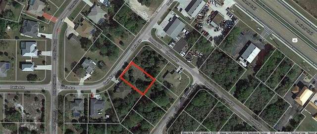 15051 Dania Avenue, Port Charlotte, FL 33953 (MLS #C7444774) :: Team Turner