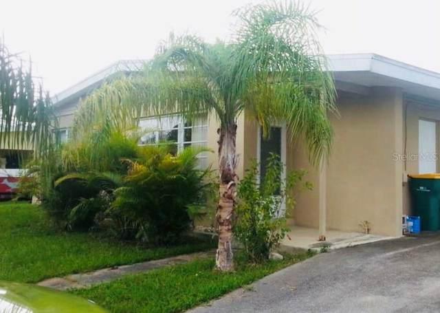 21275 Percy Avenue, Port Charlotte, FL 33952 (MLS #C7444802) :: Everlane Realty