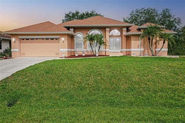 3015 Wisteria Place, Punta Gorda, FL 33950 (MLS #C7444807) :: Vacasa Real Estate