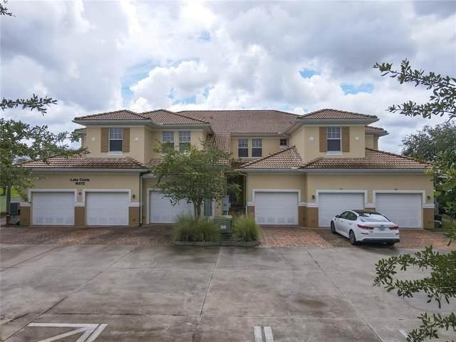 16572 San Edmundo Road #123, Punta Gorda, FL 33955 (MLS #C7444814) :: Heckler Realty