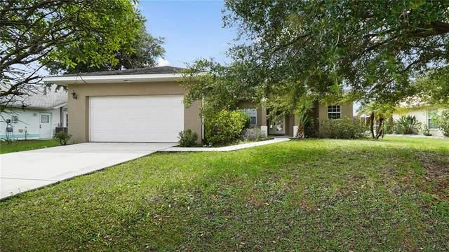 98 Valdiva Street, Punta Gorda, FL 33983 (MLS #C7444827) :: Coldwell Banker Vanguard Realty