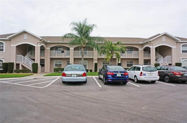 11644 SW Egret Circle #703, Lake Suzy, FL 34269 (MLS #C7444831) :: Century 21 Professional Group