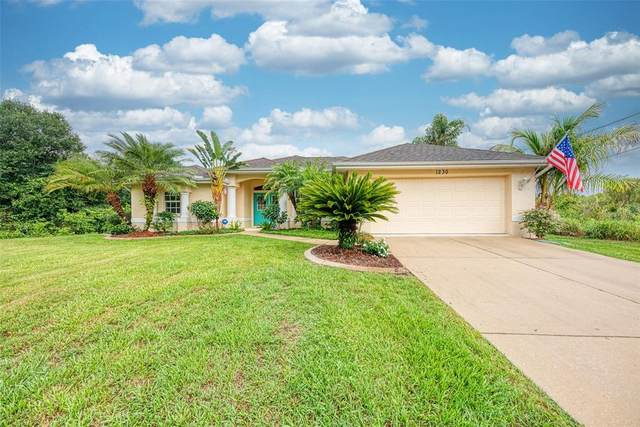 1230 Jinright Road, North Port, FL 34288 (MLS #C7444903) :: Everlane Realty