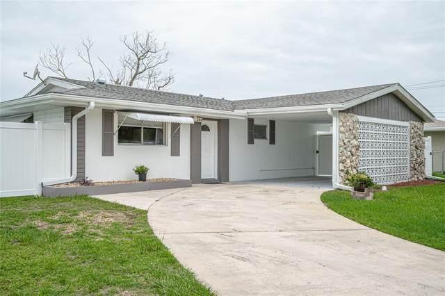 2511 Conway Boulevard, Port Charlotte, FL 33952 (MLS #C7444949) :: RE/MAX Local Expert
