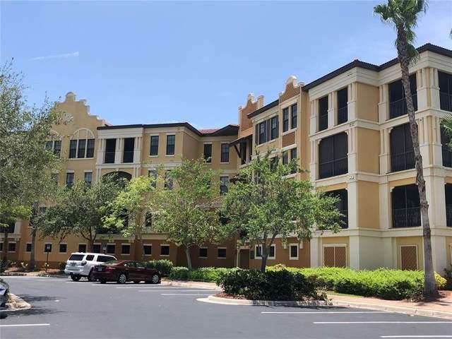 95 Vivante Boulevard #9532, Punta Gorda, FL 33950 (MLS #C7444960) :: Keller Williams Realty Peace River Partners