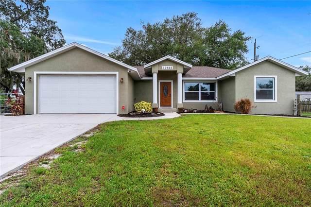 30145 Red Pine Road, Punta Gorda, FL 33982 (MLS #C7444965) :: The Paxton Group