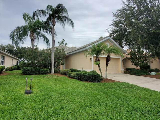 3383 Osprey Lane, Port Charlotte, FL 33953 (MLS #C7444976) :: Carmena and Associates Realty Group