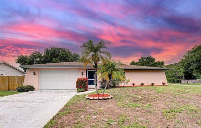 Osprey, FL 34229 :: The Paxton Group