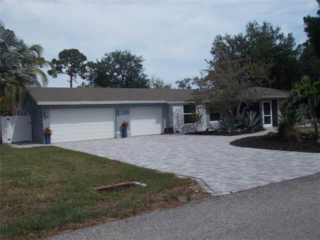 1255 Yacht Club Drive, Venice, FL 34293 (MLS #C7445006) :: Armel Real Estate