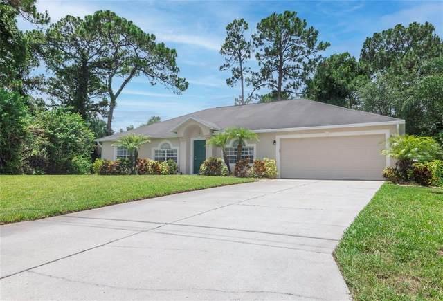 2277 Villa Green Avenue, North Port, FL 34288 (MLS #C7445014) :: Vacasa Real Estate