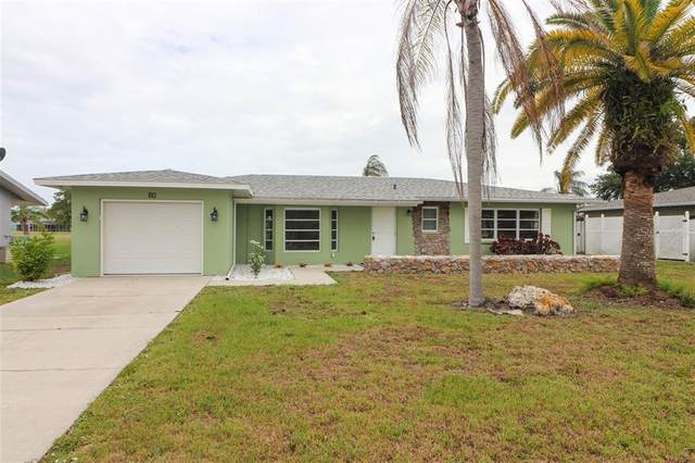 80 Oakland Hills Court, Rotonda West, FL 33947 (MLS #C7445037) :: Zarghami Group