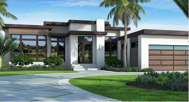 Lot 29 Athena Terrace E, North Port, FL 34286 (MLS #C7445042) :: Frankenstein Home Team
