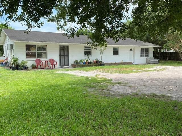 1099 SE Hargrave Street, Arcadia, FL 34266 (MLS #C7445051) :: Century 21 Professional Group