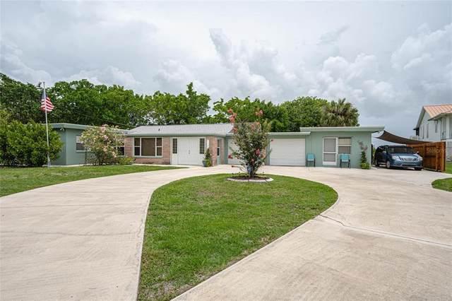 24167 Harborview Road, Punta Gorda, FL 33980 (MLS #C7445221) :: EXIT Realty Positive Edge
