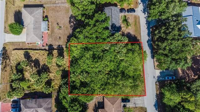 20247 Benton Avenue, Port Charlotte, FL 33952 (MLS #C7445247) :: Armel Real Estate