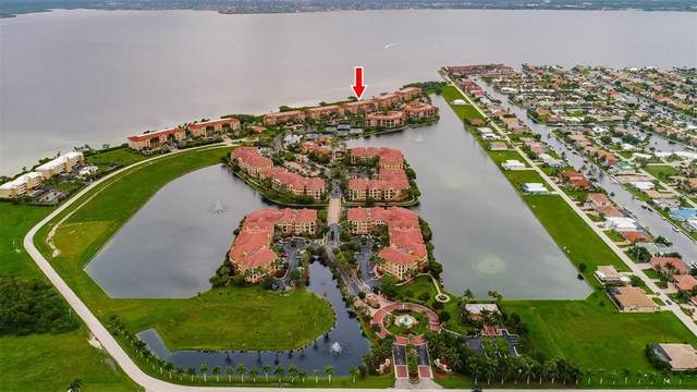 89 Vivante Boulevard #8926, Punta Gorda, FL 33950 (MLS #C7445248) :: Florida Real Estate Sellers at Keller Williams Realty