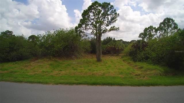 12248 Corporal Circle, Port Charlotte, FL 33953 (MLS #C7445266) :: Zarghami Group