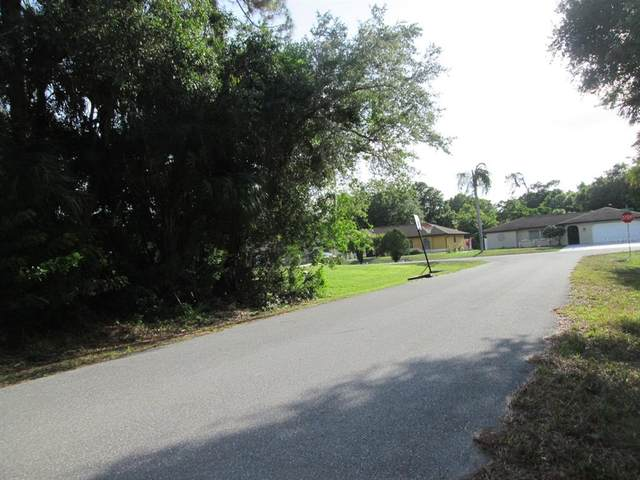 1614 Abalom Street, Port Charlotte, FL 33980 (MLS #C7445322) :: Alpha Equity Team