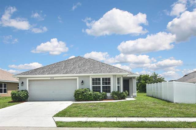 27078 Brook Forest Road, Punta Gorda, FL 33950 (MLS #C7445451) :: Frankenstein Home Team
