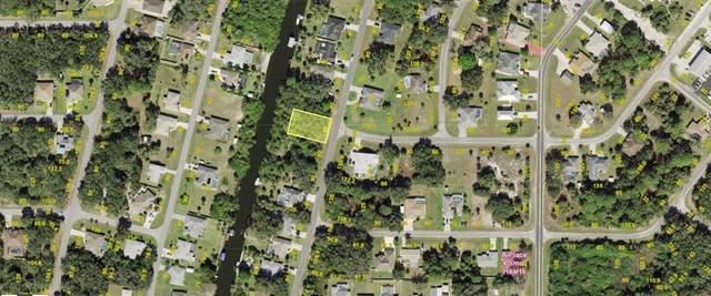 97 Fountain Street, Port Charlotte, FL 33953 (MLS #C7445489) :: Alpha Equity Team