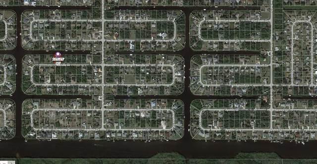 18302 Kerrville Circle, Port Charlotte, FL 33948 (MLS #C7445667) :: Zarghami Group
